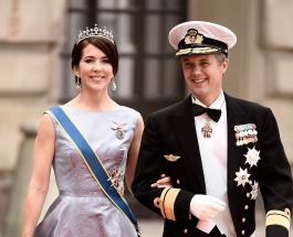 Старший сын Принцессы Мэри отмечает 15-й день рождения: новые фото будущего короля Дании