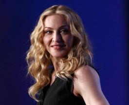 Дочь Мадонны отмечает день рождения: певица поздравила Лурдес с 24-летием