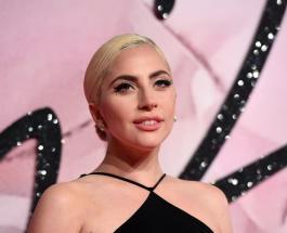 Леди Гага снова снимется в кино: певица сыграет роль в криминальной драме