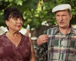 """Дети из сериала """"Сваты"""" повзрослели: как выглядят любимые герои спустя 12 лет"""