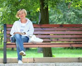 Какой витамин сохраняет мозг молодым и предотвращает развитие болезни Альцгеймера