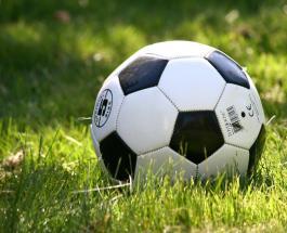 Самым старым профессиональным футболистом в мире стал 74-летний житель Египта