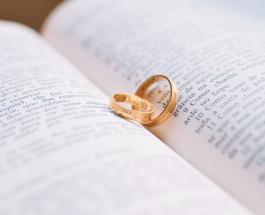 Свадьба на крыше больницы: пациент с COVID-19 смог увидеть бракосочетание сына