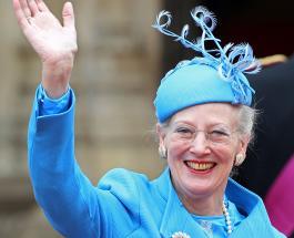 Впервые за 15 лет королева Дании отменила традиционное празднование Нового года в замке