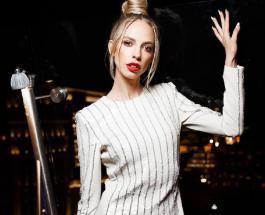 Надя Сысоева без макияжа: звезда Comedy Woman восхитила фанатов естественной красотой