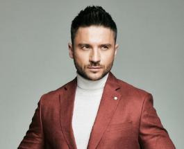 Сергей Лазарев презентовал новый клип: позитивное видео подняло настроение фанатам певца