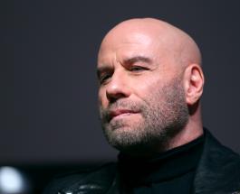 Новая беда в семье Джона Траволты: племянник актера ушел из жизни в возрасте 52 лет