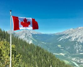 Канада планирует ввести запрет на одноразовую пластиковую посуду в 2021 году