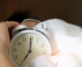 4 вещи которые нужно сделать вечером чтобы осеннее утро было приятным