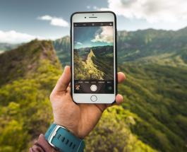 Как правильно дезинфицировать мобильный телефон и с какой частотой следует это делать
