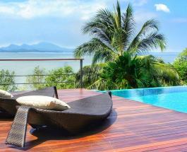 Таиланд открывает границы для туристов: какие правила необходимо соблюдать гостям страны
