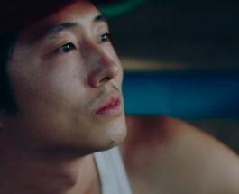 """Стивен Ян может стать первым актером азиатского происхождения получившим """"Оскар"""""""