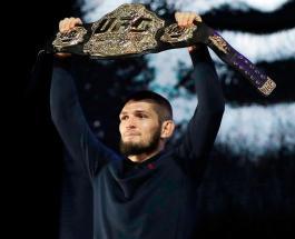 Хабиб Нурмагомедов завершил карьеру: почему боец UFC ушел из спорта на пике славы