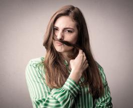 12 продуктов которые могут вызывать неприятный запах тела