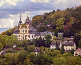Календарь православных праздников на ноябрь 2020: 3 важные даты для верующих