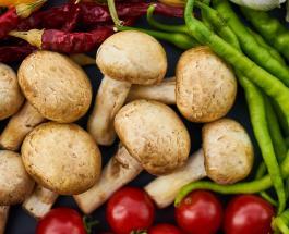 5 полезных углеводов которые помогают избавиться от лишнего веса