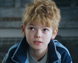 """Сэм из фильма """"Реальная любовь"""" 17 лет спустя: как сейчас выглядит актер Томас Сэнстер"""