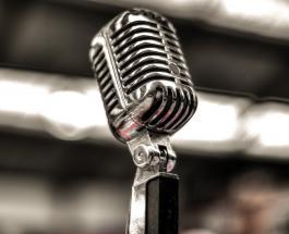 Евровидение 2021: дата проведения песенного конкурса и количество стран-участниц