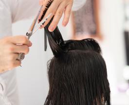 Лунный календарь стрижек волос на ноябрь 2020: благоприятные и неудачные дни