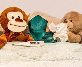 Что нельзя делать во время простуды и гриппа чтобы поскорее стать здоровым