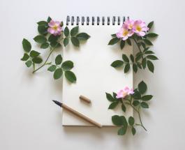 5 причин начать вести личный дневник: для чего он нужен и как делать это правильно