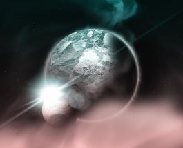Конец ретроградного Меркурия и затмение в Близнецах: астрологические события ноября 2020 года