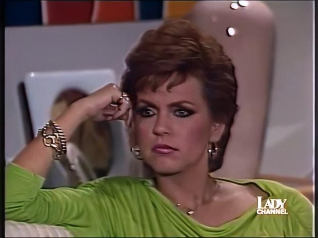 Кандида Линарес