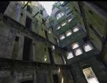 Так выглядела тюрьма до ремонта - 2015 год