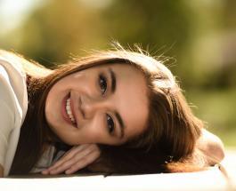 Как избавиться от растяжек на теле: эффективные средства для красивой и здоровой кожи