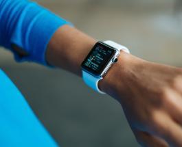 Знаете ли Вы: какими были первые часы и откуда взялась традиция носить их на левой руке