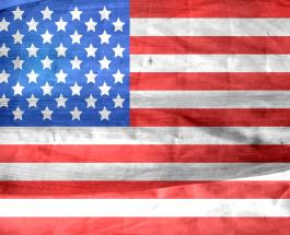 Выборы в США: когда мир может узнать имя нового президента Америки