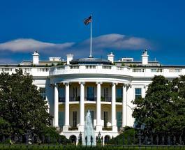 Выборы в США 2020: кто из кандидатов лидирует согласно результатам опросов