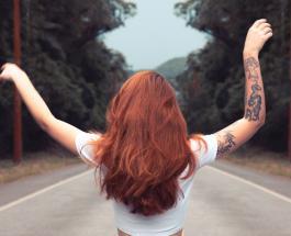 Самые популярные татуировки: красивые варианты и значение нательных рисунков