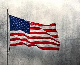 Выборы в США: первая статистика по кандидатам и результаты экзитполов