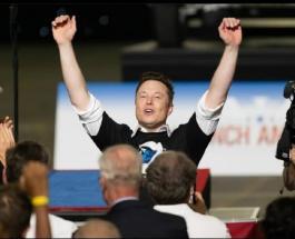 Tesla была на грани банкротства: Илон Маск рассказал о нелегком периоде для компании