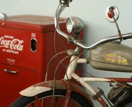 Первые магазины и склады известных брендов: с чего начиналась популярность Nokia и Coca-Cola