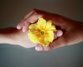 Чему нас учат токсичные отношения: 4 важных урока