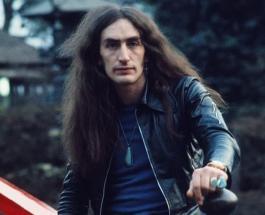 Ушел из жизни Кен Хенсли: о смерти экс-солиста группы Uriah Heep сообщил его брат