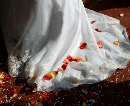Самое дорогое королевское свадебное платье: кто блистал в наряде за 8 млн долларов