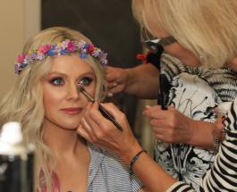 Певица Натали сменила имидж: поклонники в восторге от стрижки и нового цвета волос звезды