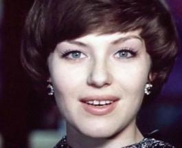 Ирина Понаровская 50 лет на сцене: как сейчас выглядит 67-летняя звезда советской эстрады
