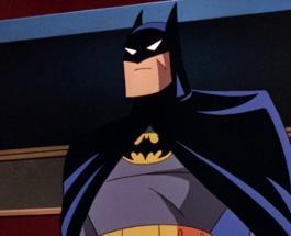 Первый выпуск комикса о Бэтмене продан на онлайн-аукционе за 850 000 долларов