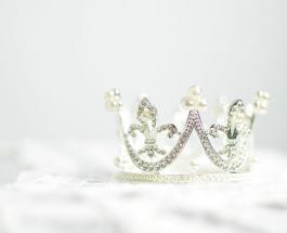 Мисс США 2020: фото девушек которые поборются за главную корону красоты в Америке