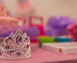 Юная мисс США 2020: победительница конкурса и лучшие фото новой королевы красоты