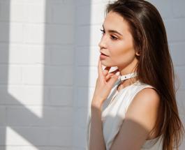 Советы красоты: 5 средств которые помогут увлажнить губы в холодное время года