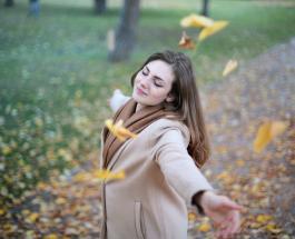7 способов сделать понедельник счастливым и удачным днем