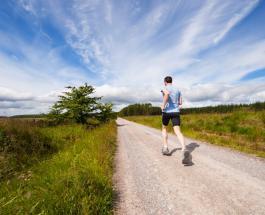 Крис Никич из Флориды стал первым человеком с синдромом Дауна завершившим триатлон Ironman