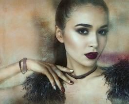 Секреты красоты и ухоженности: 6 правил маникюра для любительниц коротких ногтей