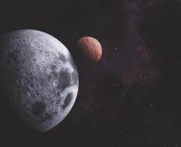Меркурий в Скорпионе с 10 до 30 ноября: что нельзя делать в сложный астрологический период