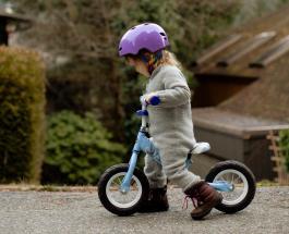 Как научить детей правилам безопасности для участников дорожного движения